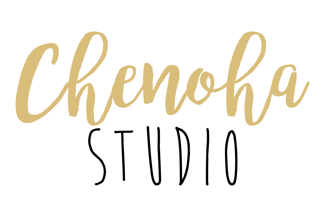 Chenoha Studio